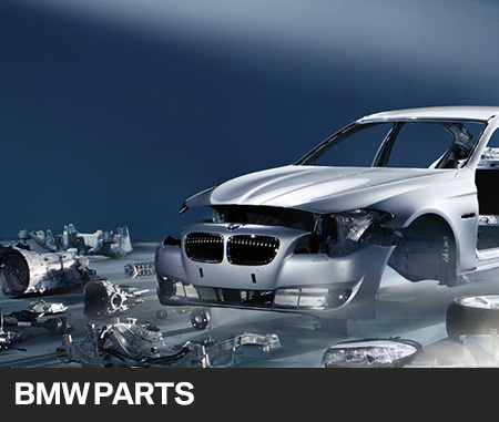 BMW Service Auto Repairs  Genuine BMW Parts in Pembroke Pines FL