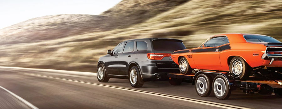Image result for 2017 Dodge Durango