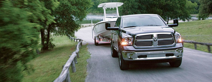 Increase Truck Bed Height Hauling