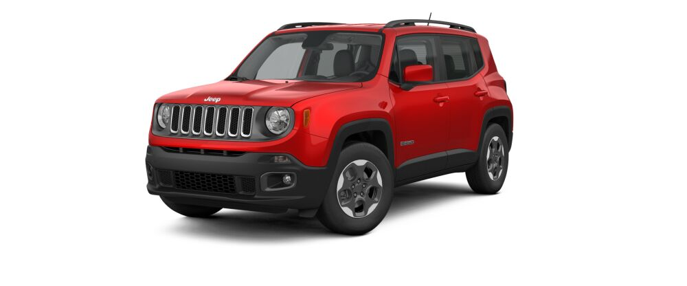 2017 jeep renegade in seneca sc. Black Bedroom Furniture Sets. Home Design Ideas