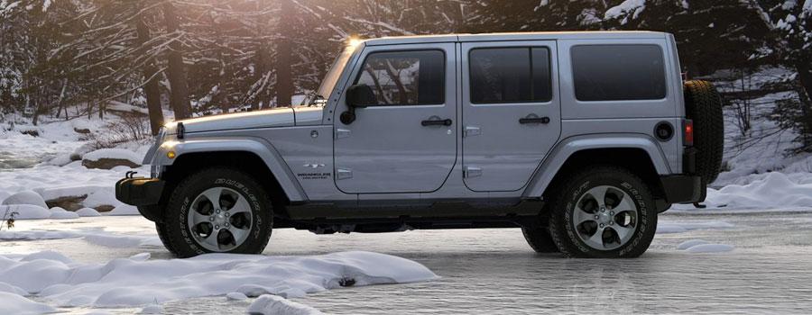 2017 jeep wrangler unlimited in st petersburg fl. Black Bedroom Furniture Sets. Home Design Ideas