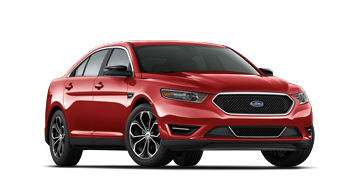 2017 ford taurus in maple shade nj at holman ford maple shade. Black Bedroom Furniture Sets. Home Design Ideas