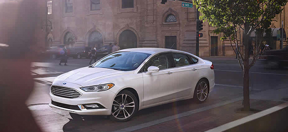 2017 ford fusion hybrid in columbia sc at classic ford lincoln of columbia. Black Bedroom Furniture Sets. Home Design Ideas