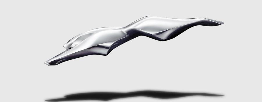 2017 Mazda6 INSPIRING DESIGN