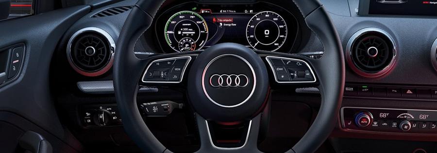 2017 Audi A3 Sportback E Tron 174 In Morton Grove Il