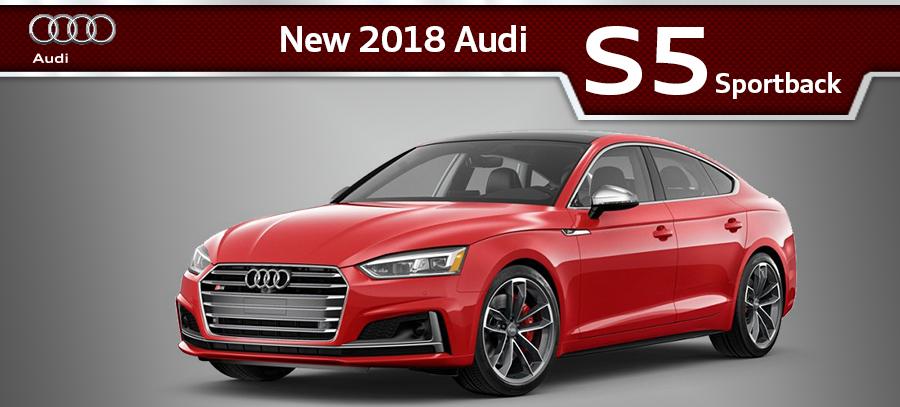 Audi Pembroke Pines New Audi Dealership In Pembroke