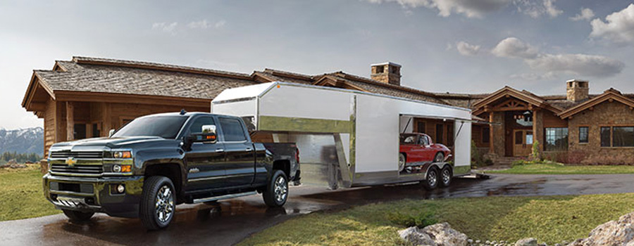 Roger Dean Chevy >> 2017 Chevrolet Silverado HD in Cape Coral, FL serving Fort Myers and Naples at Roger Dean ...