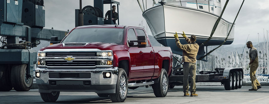Roger Dean Chevy >> 2017 Chevrolet Silverado 3500HD in Cape Coral, FL serving Fort Myers and Naples at Roger Dean ...