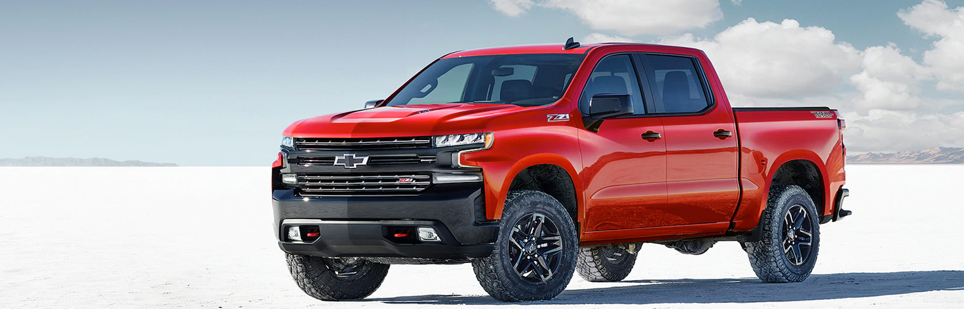 2020 Chevrolet Silverado 1500 For Sale In Gonzales La Close To Baton Rouge And Laplace