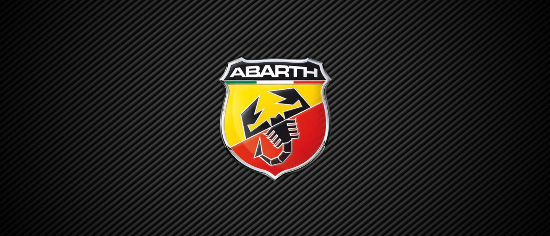 2017 FIAT Abarth