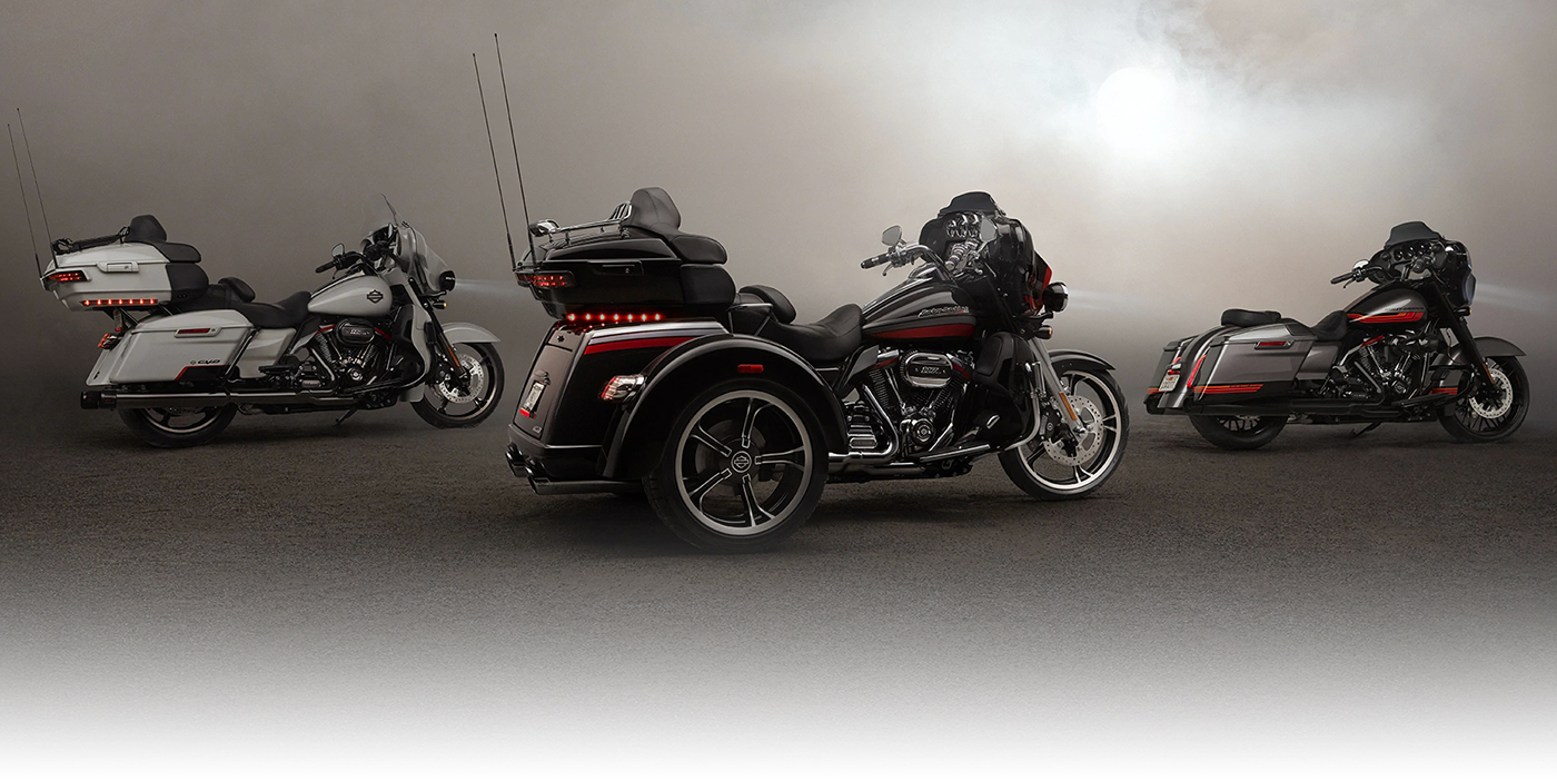 2020 Harley Davidson Cvo Family For Sale In Lakeland Fl Close To Tampa Orlando