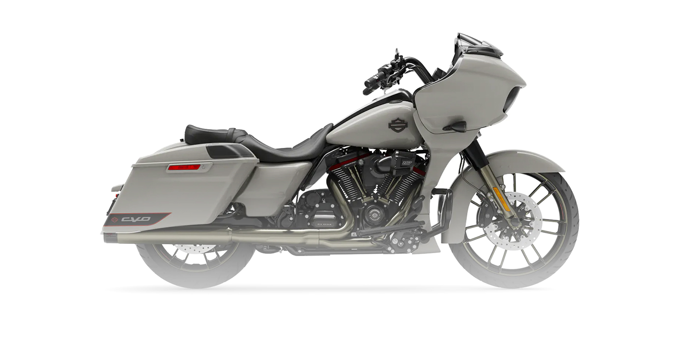 2020 Harley Davidson Cvo Road Glide For Sale In Fayetteville Nc Close To Raleigh And Goldsboro