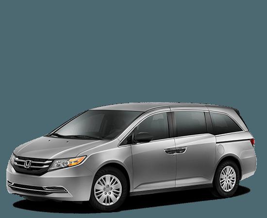 Holman Honda Of Fort Lauderdale New Honda Dealership In