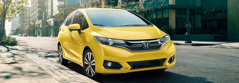 Delightful 2018 Honda Fit In Fort Lauderdale, FL, Serving Aventura, Coral Springs, U0026  Hollywood