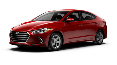 2017 hyundai elantra in southern pines nc at pinehurst hyundai. Black Bedroom Furniture Sets. Home Design Ideas