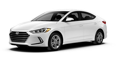 2017 hyundai elantra in naples fl at tamiami hyundai. Black Bedroom Furniture Sets. Home Design Ideas