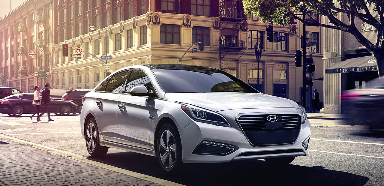 2017 hyundai sonata hybrid in birmingham al at serra hyundai. Black Bedroom Furniture Sets. Home Design Ideas