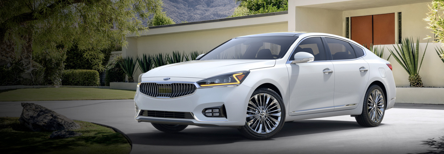 West Palm Beach Kia Trade In Special