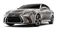 2017 Lexus IS ES 300h