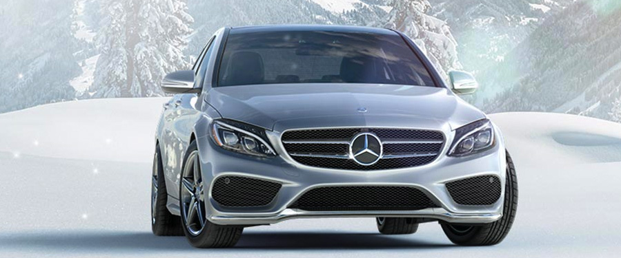 Sedans mercedes used mercedes benz c class sedan pricing for Mercedes benz of south atlanta service coupons