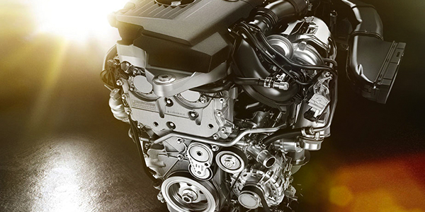 2017 Mercedes-Benz GLA SUV Turbo-4 sips fuel