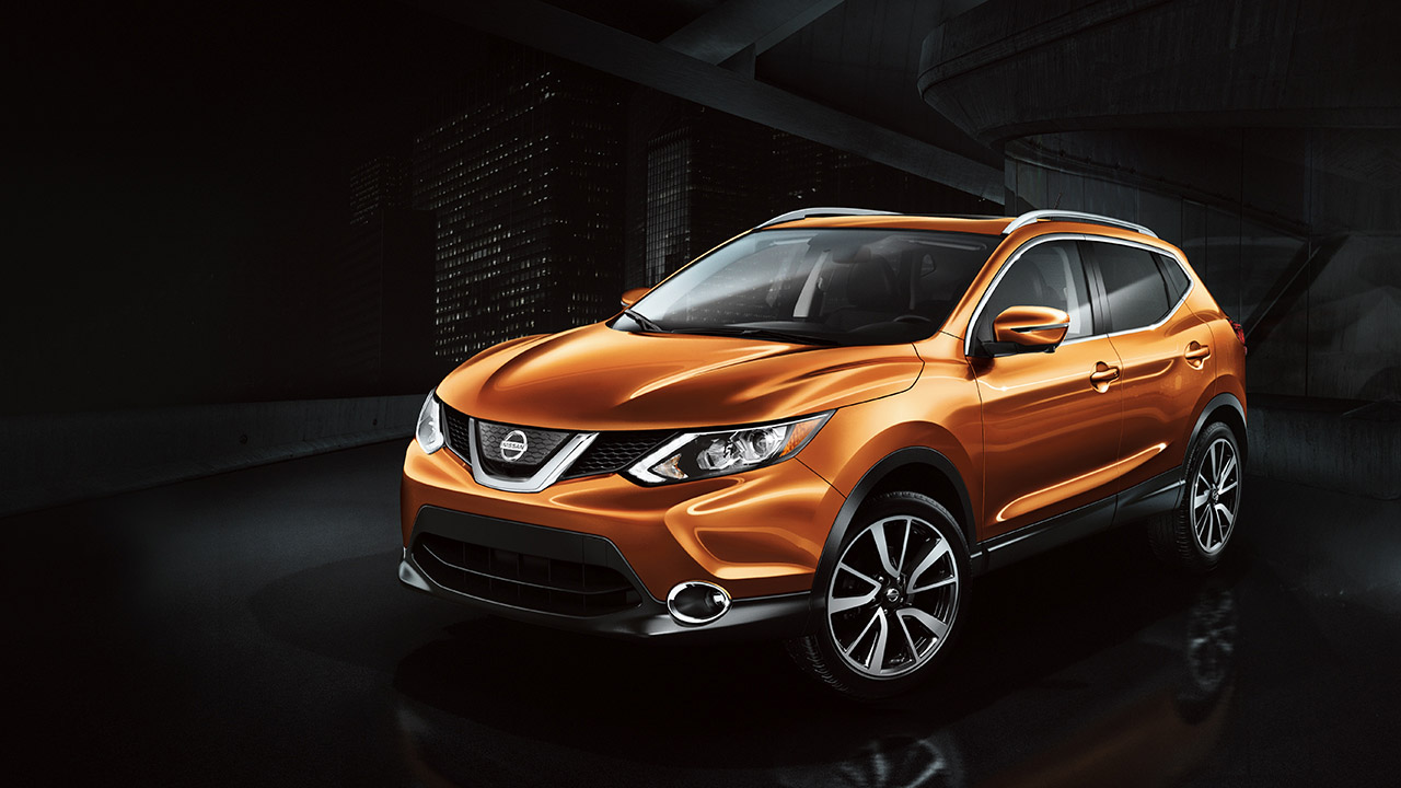 2017 nissan rogue sport nissan service and maintenance guide 2014 rogue nissan service and maintenance guide 2013 altima