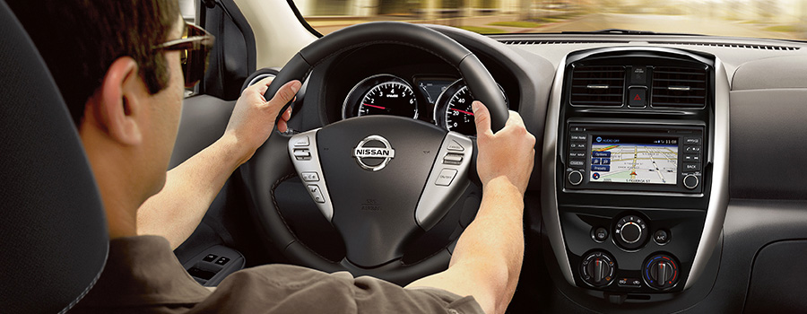 Vehicle Sd Sensitive Electric Steering