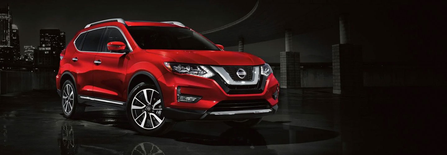 Nissan Columbus Ga >> 2019 Nissan Rogue In Columbus Ga Serving Fort Benning Cataula