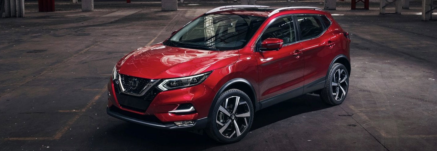 Nissan Columbus Ga >> 2020 Nissan Rogue Sport Coming Soon To Columbus Ga Close To Fort