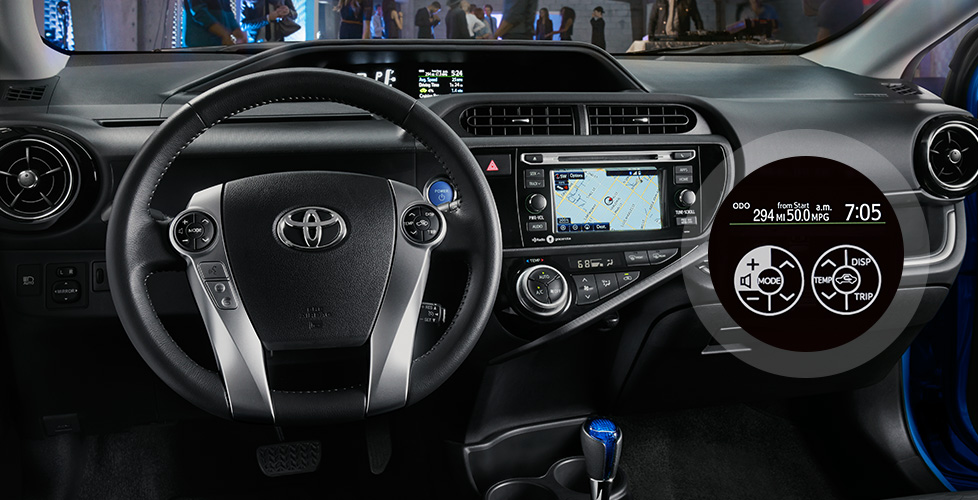 2017 Toyota Corolla Altis Philippines in addition 2017 Toyota Prius C In Daphne Al in addition Watch in addition Qnx Car Dominance likewise New 2018 Toyota Rav4 Hybrid Limited Awd Sport Utility Jtmdjrev0jd176015. on toyota entune