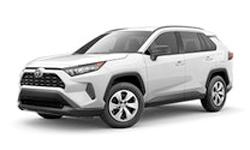 2019 Toyota Rav4 In Hammond La Serving Madisonville