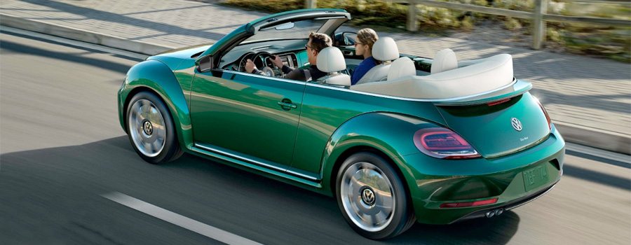 2017 volkswagen beetle convertible in st petersburg fl. Black Bedroom Furniture Sets. Home Design Ideas