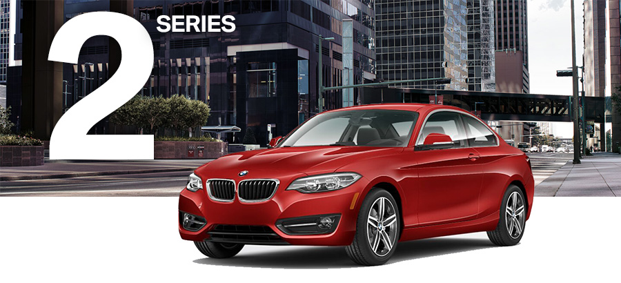 2017 bmw 2 series coupe in st petersburg fl. Black Bedroom Furniture Sets. Home Design Ideas