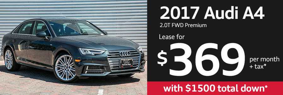 this audi price year of fantastic payment years specials s special top experience lease