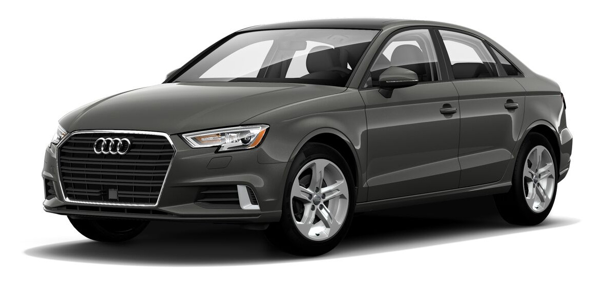 Audi San Diego Loaner Vehicles For Sale In San Diego CA - Audi loaner car