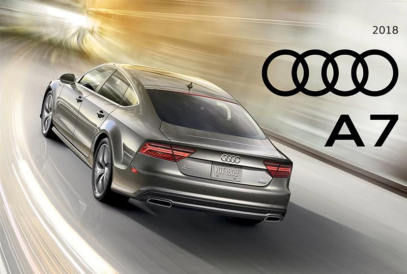 Audi Willow Grove New Audi Dealership In Willow Grove