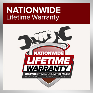 nationwidelifetimewarranty