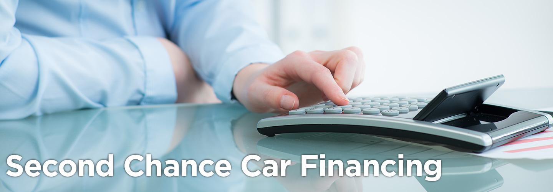 second chance car financing for drivers budget car truck sales. Black Bedroom Furniture Sets. Home Design Ideas