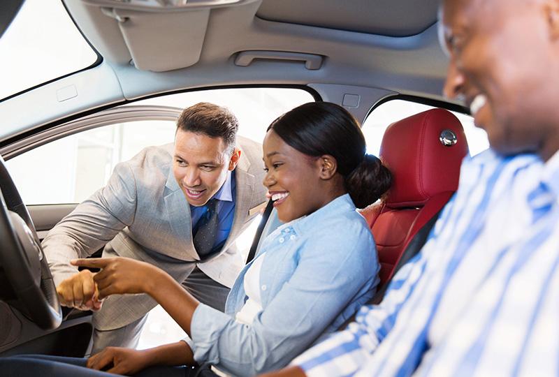 Budget Car Sales In Montgomery Al