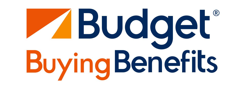 budget buying benefits. Black Bedroom Furniture Sets. Home Design Ideas