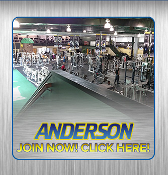 Join 10Star Fitness in Anderson