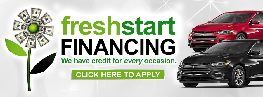 Bad Credit Financing In Columbus Oh Fresh Start Financing At Dan