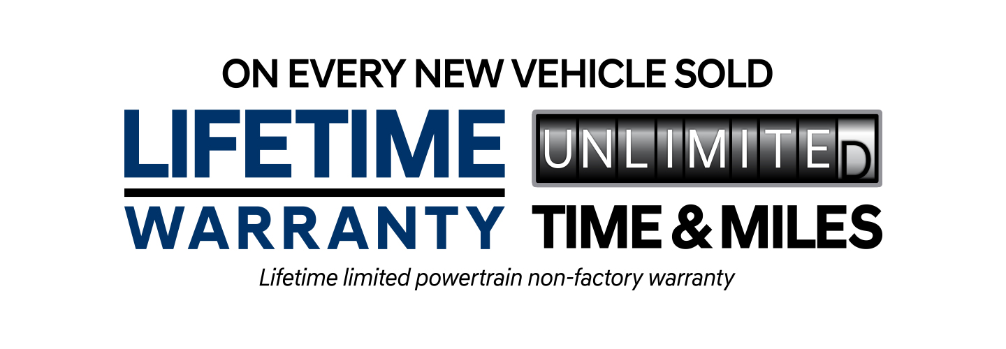 Hyundai Vehicle Lifetime Warranty In Jacksonville, FL, Serving Ponte Vedra  U0026 St. Augustine