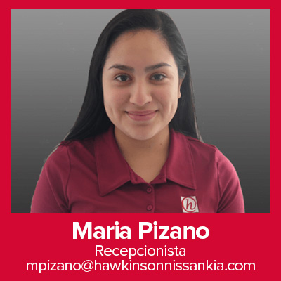 maria pizano