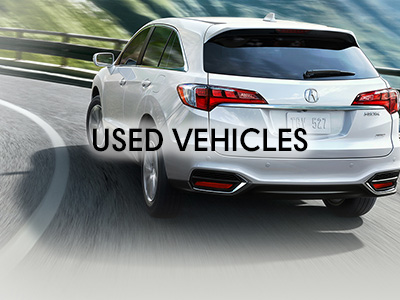 Used Auto Parts Jacksonville Fl >> New Car Dealer Jacksonville Fl Acura Used Cars In Jacksonville