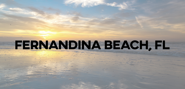 Acura Of Orange Park Serving Fernandina Beach Fl