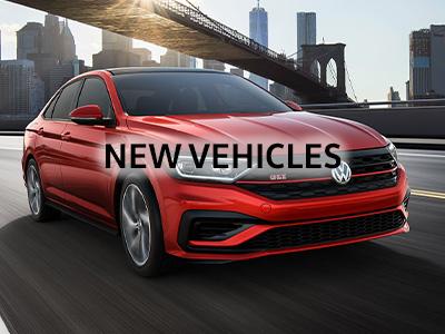 Volkswagen Of Orange Park | Volkswagen Dealership in
