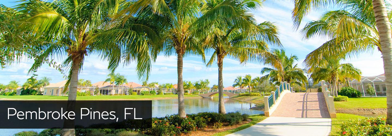 INFINITI Dealer Serving Pembroke Pines FL Lauderdale INFINITI - Infiniti dealerships florida