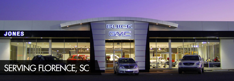 Car Dealerships In Florence Sc >> Car Dealerships In Florence Sc Update Cars For 2020