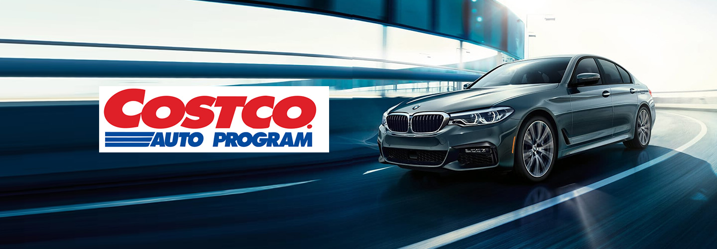 Costco Auto Program >> Costco Auto Program In Pembroke Pines Fl